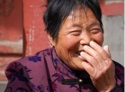 Chinese Humour